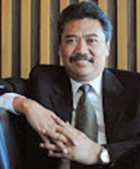 Anies Heriyanto Wibowo