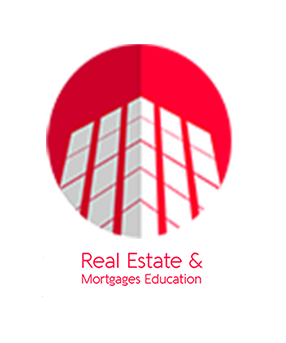 REAL ESTATE MORTGAGES EDUCATION