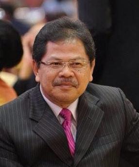 Eppi P Suriawidjaya