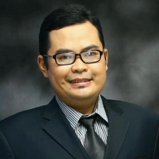 Ilham M Wijaya