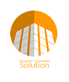 PROPERTY CORPORATE SOLUTION