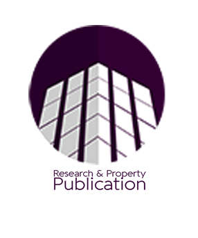 RESEARCH PROPERTY PUBLICATION